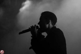 GEazy_EndlessSummer_MPGreen-22-of-39-copy.jpg?fit=1024%2C1024