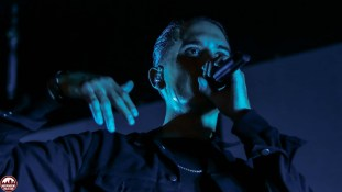GEazy_EndlessSummer_MPGreen-27-of-39-copy.jpg?fit=1024%2C1024