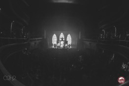 tchami-mercer-independent-philly-0006.jpg?fit=1024%2C1024