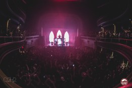 tchami-mercer-independent-philly-0009.jpg?fit=1024%2C1024