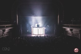 tchami-mercer-independent-philly-0118.jpg?fit=1024%2C1024