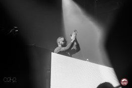 tchami-mercer-independent-philly-9777.jpg?fit=1024%2C1024