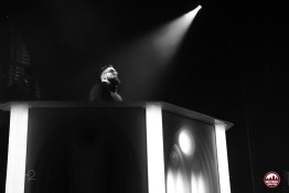 tchami-mercer-independent-philly-9852.jpg?fit=1024%2C1024