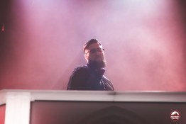 tchami-mercer-independent-philly-9903.jpg?fit=1024%2C1024