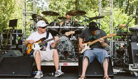 SlightlyStoopid-Soundcheck copy