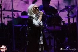 Blondie20-2048-copy.jpg?fit=1024%2C1024