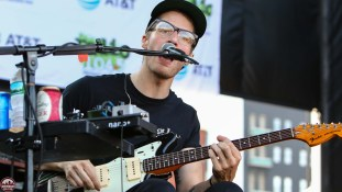 Radio1045_Portugal.TheMan_MPGreen-12-of-31-copy1.jpg?fit=1024%2C1024