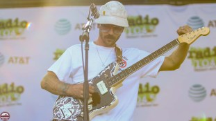 Radio1045_Portugal.TheMan_MPGreen-20-of-31-copy.jpg?fit=1024%2C1024