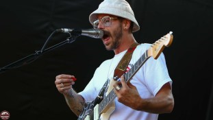 Radio1045_Portugal.TheMan_MPGreen-21-of-31-copy.jpg?fit=1024%2C1024