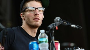 Radio1045_Portugal.TheMan_MPGreen-29-of-31-copy.jpg?fit=1024%2C1024