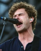 Radio1045_VanceJoy_MPGreen-13-of-32-copy.jpg?fit=1024%2C1024