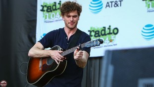 Radio1045_VanceJoy_MPGreen-14-of-32-copy.jpg?fit=1024%2C1024