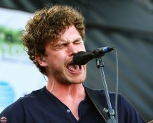 Radio1045_VanceJoy_MPGreen-25-of-32-copy.jpg?fit=1024%2C1024