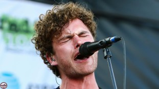 Radio1045_VanceJoy_MPGreen-26-of-32-copy.jpg?fit=1024%2C1024