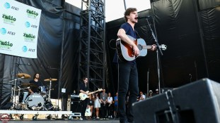 Radio1045_VanceJoy_MPGreen-6-of-32-copy.jpg?fit=1024%2C1024