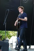 Radio1045_VanceJoy_MPGreen-8-of-32-copy1.jpg?fit=1024%2C1024