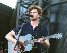 Radio1045_VanceJoy_MPGreen-9-of-32-copy.jpg?fit=1024%2C1024