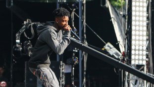MIA_21Savage_MPGreen-6-of-14-copy.jpg?fit=1024%2C1024