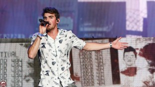 MIA_TheChainsmokers_MPGreen-20-of-22-copy1.jpg?fit=1024%2C1024