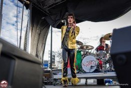 TheStruts-Winter-Jawn-2018-2048-5.jpg?fit=1024%2C1024