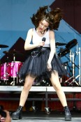 Radio104.5_CHVRCHES_MPGreen-11-of-27-copy.jpg?fit=1024%2C1024