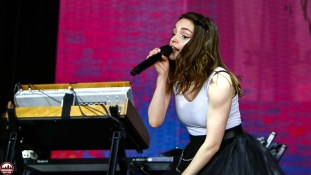 Radio104.5_CHVRCHES_MPGreen-12-of-27-copy.jpg?fit=1024%2C1024