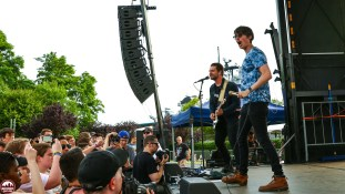 Radio104.5_Joywave_MPGreen-18-of-24-copy.jpg?fit=1024%2C1024