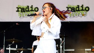 Radio104.5_Misterwives_MPGreen-4-of-24-copy.jpg?fit=1024%2C1024