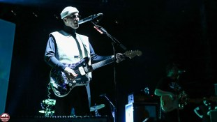 Radio104.5_PortugalTheMan_MPGreen-13-of-27-copy.jpg?fit=1024%2C1024