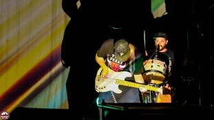 Radio104.5_PortugalTheMan_MPGreen-24-of-27-copy.jpg?fit=1024%2C1024