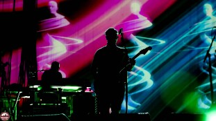 Radio104.5_PortugalTheMan_MPGreen-26-of-27-copy.jpg?fit=1024%2C1024