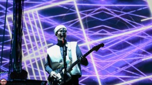 Radio104.5_PortugalTheMan_MPGreen-8-of-27-copy1.jpg?fit=1024%2C1024