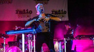 Radio104.5_WalkTheMoon_MPGreen-20-of-28-copy1.jpg?fit=1024%2C1024