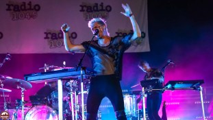 Radio104.5_WalkTheMoon_MPGreen-21-of-28-copy.jpg?fit=1024%2C1024