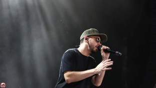 MikeShinoda_Radio104.5_MPGreen-10-of-16-copy.jpg?fit=1024%2C1024