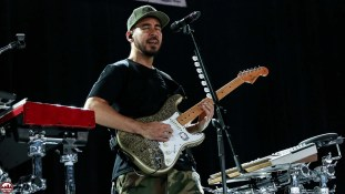 MikeShinoda_Radio104.5_MPGreen-14-of-16-copy.jpg?fit=1024%2C1024
