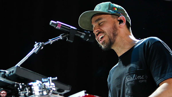 MikeShinoda_Radio104.5_MPGreen (16 of 16) copy
