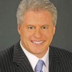 Wayne Root