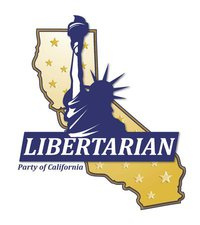 CA LP logo