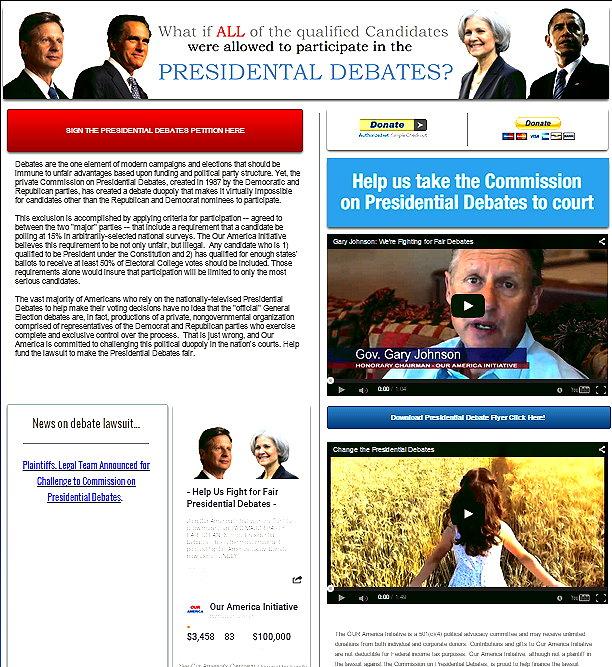 debate page 22FEB2015