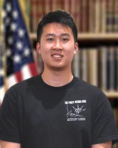 J.Wu_Flag