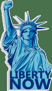 Liberty_Now_Logo_White_Outline