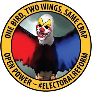 Bird Button JPEG