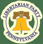 lppa_logo