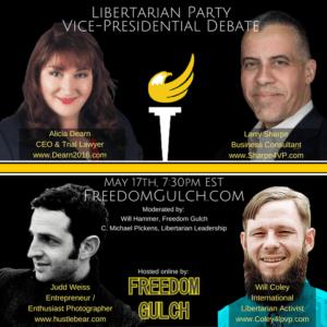 FGdebate