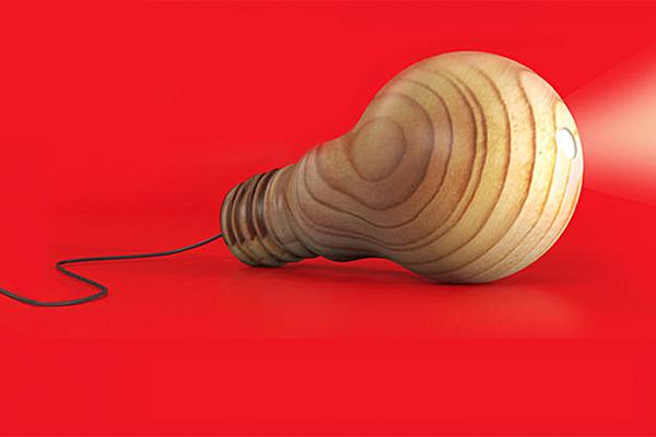 Light Up Your Idea Design Competition Architecture  Design