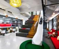 Offices Ogilvy
