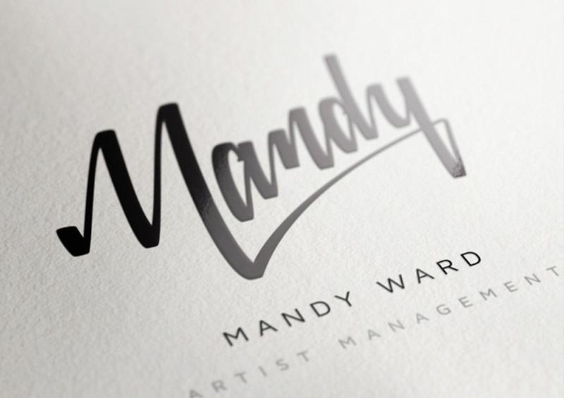 best font for logo - Selol-ink