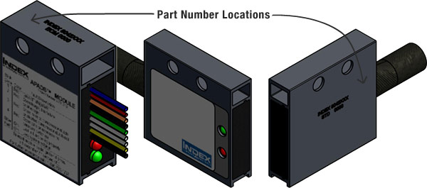 Index Sensors  Controls, Inc