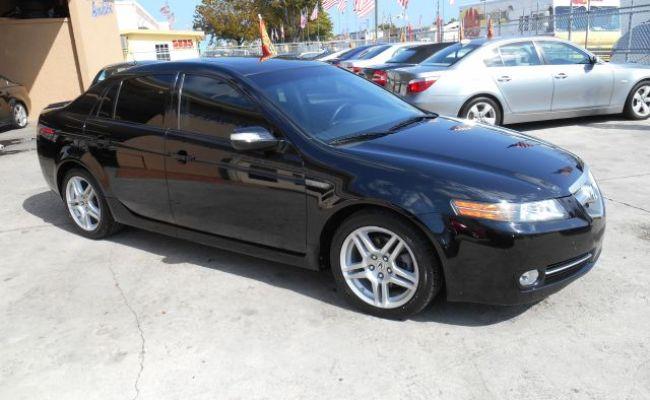 37860d1469228200-2012-acura-tl-sh-awd-57-000-miles-brick-nj-img_6772 Acura Tl For Sale In Nj